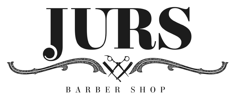 Jurs Barbershop